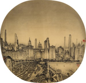 Item+38+-+Cityscape+9+-+Shanghai
