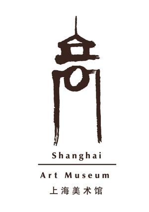 SAM+logo