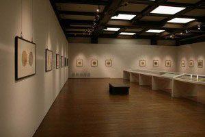sh-art-museum-3