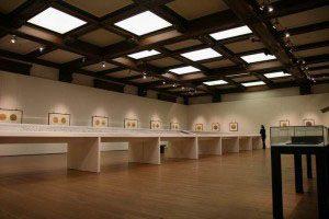sh-art-museum-4